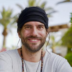 Speaker - SEOM Patrick Kammerer