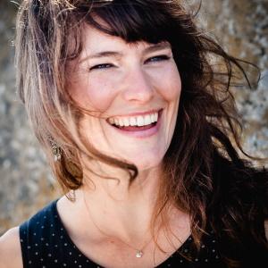 Speaker - Christina Wechsel