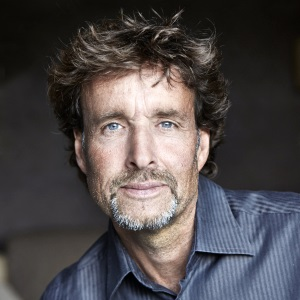Speaker - Dirk Schröder